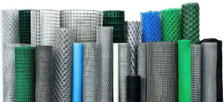 Сетка для армированной штукатурки стен: металлическая, стеклосетка, полипропиленовая для фасадных и внутренних работ, технология крепления и оштукатуривания