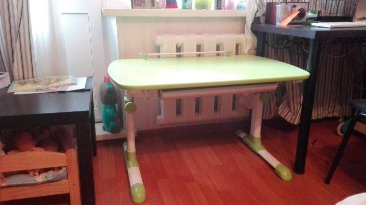 Растущий стул для ребёнка: выбор заботливых родителей