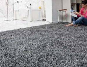 Как подобрать ковёр к интерьеру с фото: нужен ли ковёр в современном интерьере.