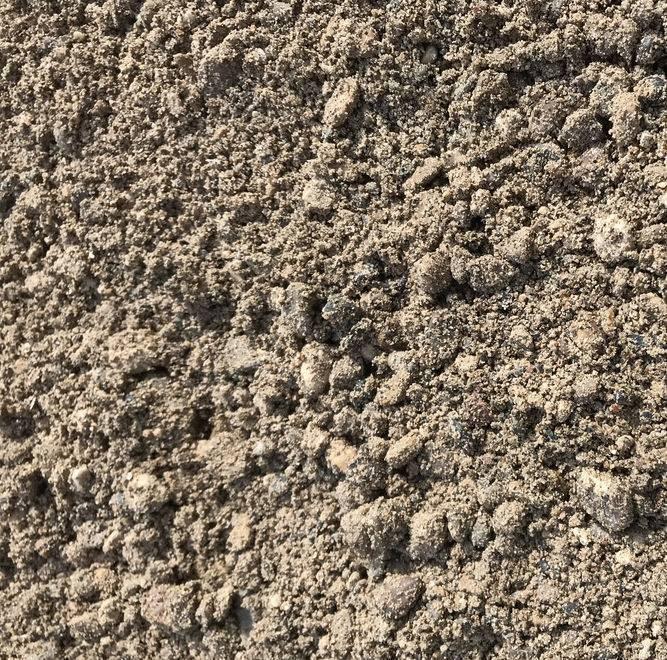 Гост 23558-94 смеси щебеночно-гравийно-песчаные и грунты, обработанные неорганическими вяжущими материалами, для дорожного и аэродромного строительства. технические условия (с изменениями n 1, 2), гост от 21 июля 1994 года №23558-94,