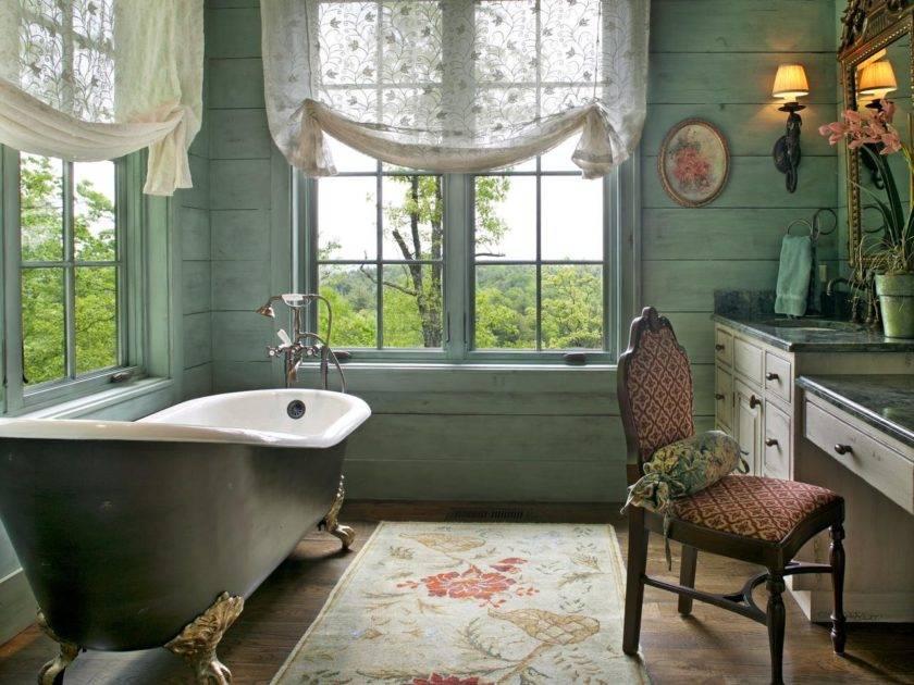 Пол в ванной своими руками - 110 фото лучших идей для ремонта и варианты создания уникального стиля
