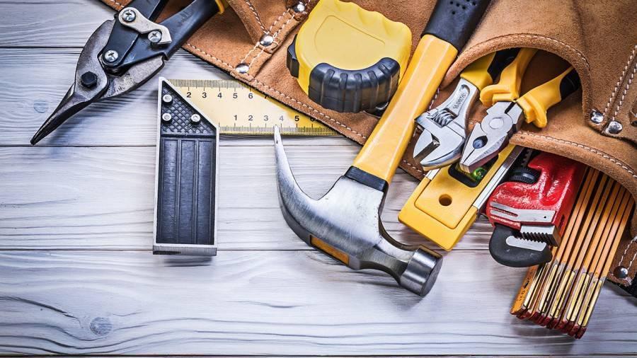 Как выбрать сетевой шуруповерт для дома – для стройки и ремонта: обзор +видео