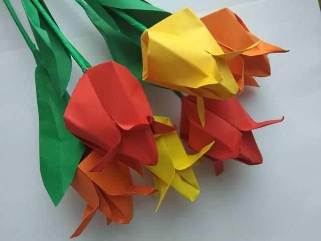 Поделки из листьев - 73 фото идеи изделий из осенних листьев