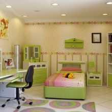 Маленькая спальня - 105 реальных фото. практичные идеи сочетания дизайна!