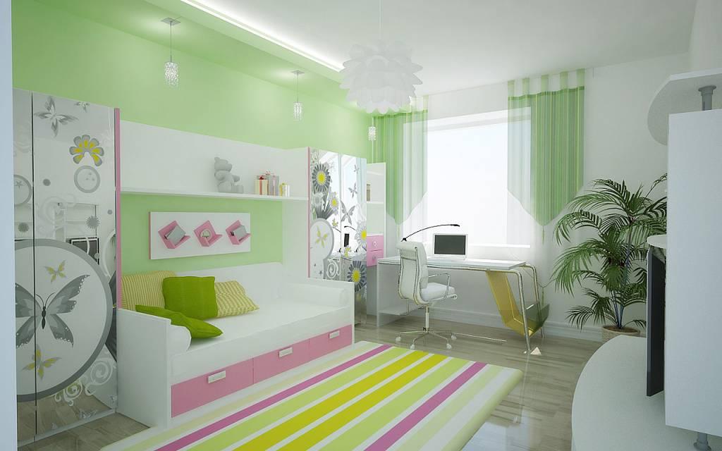 Лакокрасочные материалы для отделки стен: виды красок и их характеристики