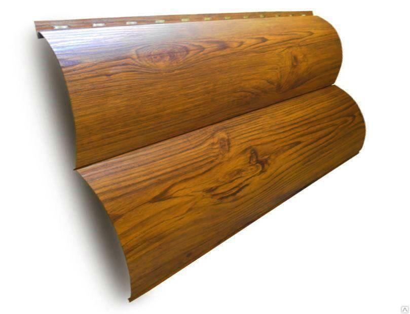 Технология отделки деревянного дома сайдингом: виды, расчет материала, рекомендации