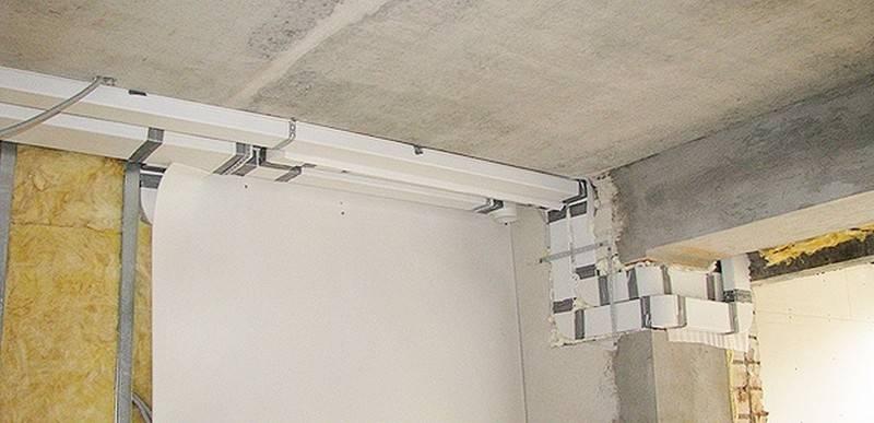 Варианты обеспечения механической циркуляции воздуха в помещении: где и для чего используется принудительная вытяжка