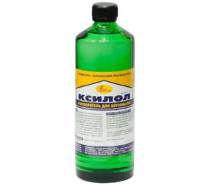 Чем разбавить водоэмульсионную краску? чем разбавлять водоэмульсионку, как правильно разводить, можно ли развести водой