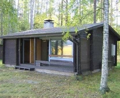 Каркасные дома - 80 фото недорогих вариантов строительства