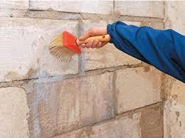 Состав грунтовки для стен, пола, потолка, других поверхностей