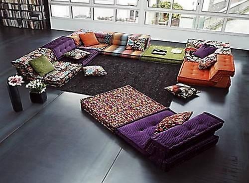 Как сделать уютной съемную квартиру — рекомендации экспертов