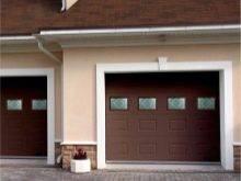 Ворота doorhan — преимущества и недостатки