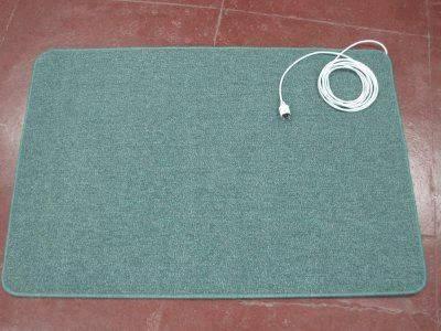Мобильный теплый пол. мобильный теплый пол под ковер: виды, технология монтажа и отзывы