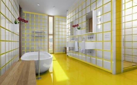 Какую затирку выбрать для плитки в ванной и кухне — подробный обзор