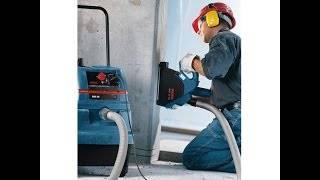 От зубила до профессионального инструмента: чем и как штробить стены под проводку?