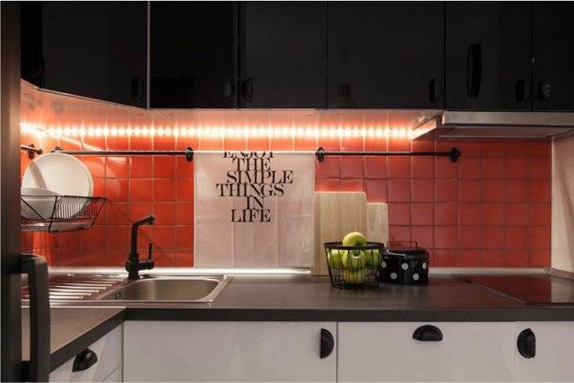 Как выбрать смеситель на кухню: какой лучше для кухни, отзывы, фото, видео-инструкция как выбрать смеситель на кухню: советы и рекомендации – дизайн интерьера и ремонт квартиры своими руками