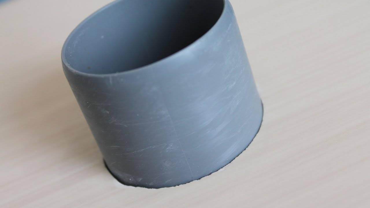 Как просверлить отверстие в керамической плитке своими руками? Обзор