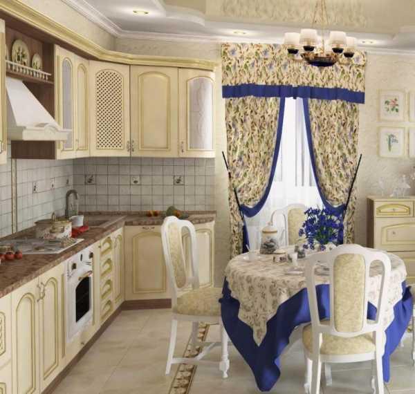 Комбинированные шторы: фото двухцветного дизайна современных штор