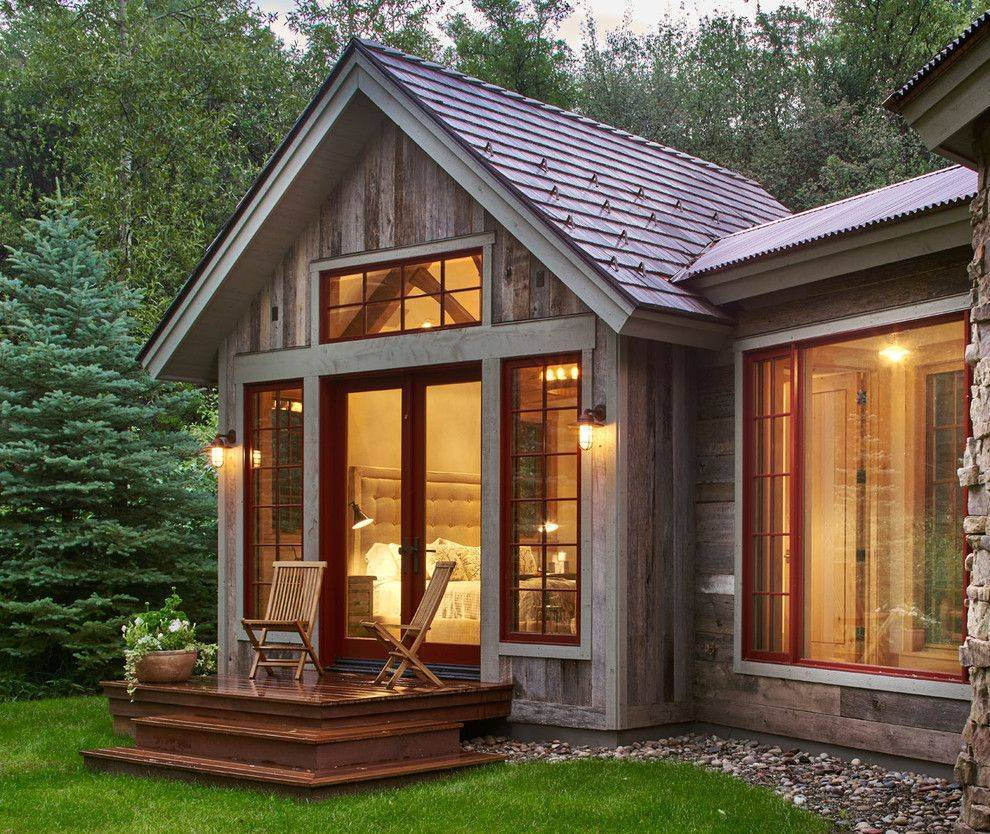 Лучшие каркасные дома — фото обзор самых удобных вариантов для жилья, здесь вы непременно найдете планировку для своего дома!