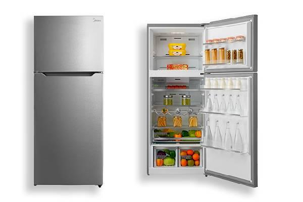 Топ 10 лучших холодильников от 30000 до 40000 рублей по отзывам покупателей
