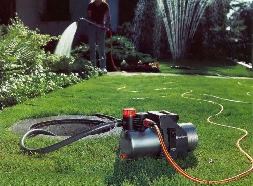 12 лучших насосов для систем отопления дома
