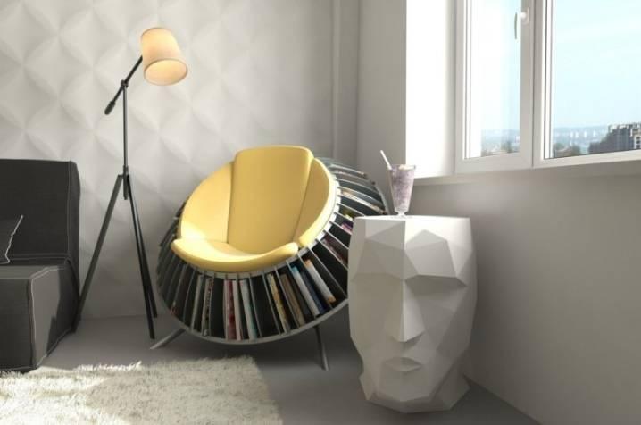 Кресла для гостиной (50 фото): небольшие и большие, выбираем красивые вращающиеся и модные современные кресла в маленький зал