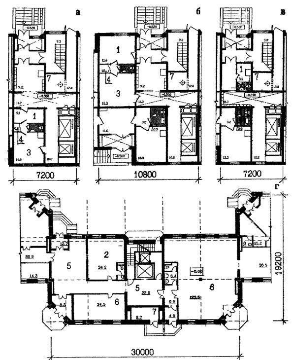 Хозблок для дачи — назначение и характеристики пристройки. выбор места и проектирование хозблока. фундамент, каркас и обустройство постройки. фото и видео-уроки