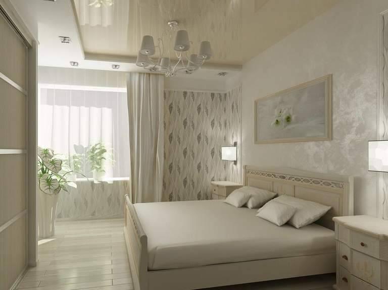 Натяжные потолки (85 фото) - идеи дизайна потолков в разных комнатах