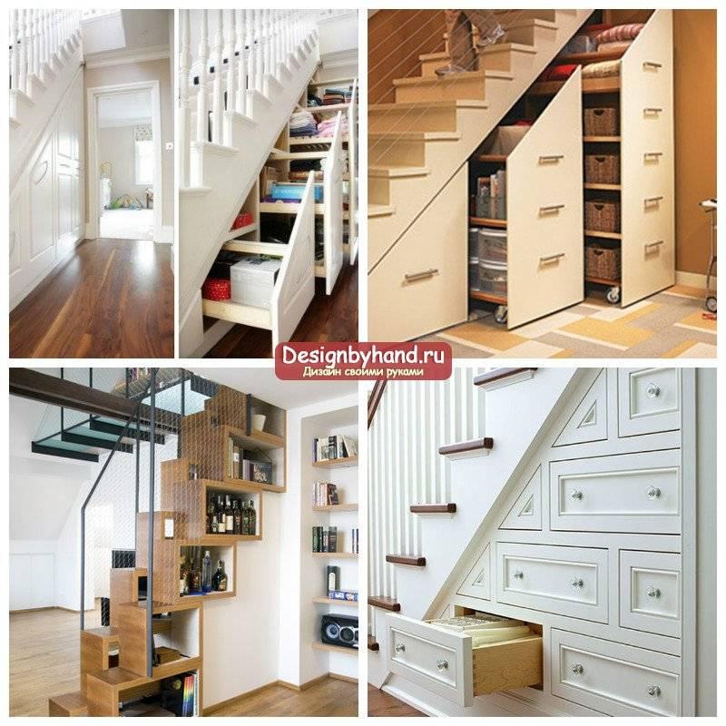 Формула для расчета лестницы - строим лестницу в частном доме