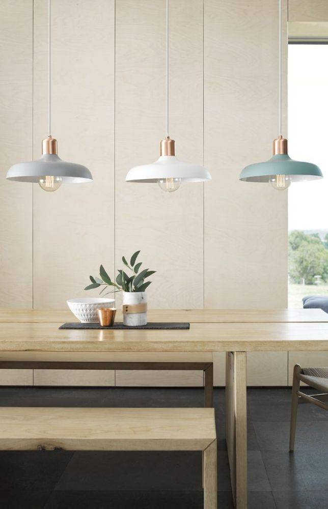 Выбираем лучшие линейные светодиодные светильники: виды, правила монтажа и советы по выбору led светильников (130 фото)