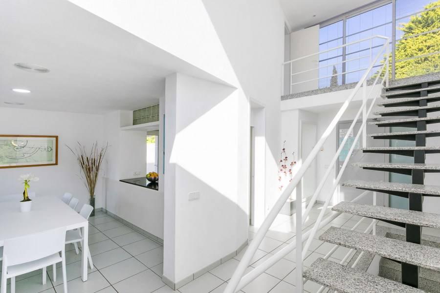 Как отделать второй этаж деревянного дома smartplace24.ru
