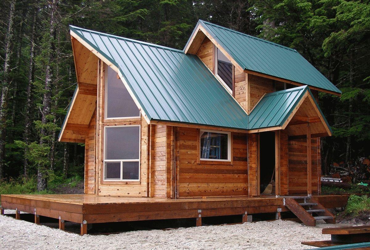 Дом с панорамными окнами: фото примеры, рекомендации экспертов