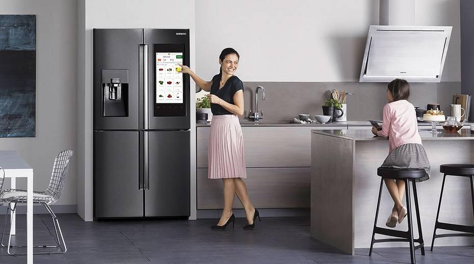 Топ-12 самых бесшумных холодильников на 2021 год в рейтинге zuzako
