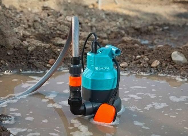 Водяной насос для дома: описание, виды, критерии выбора
