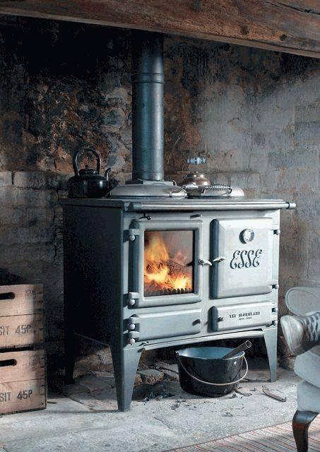 Топ-10 лучших печей-каминов для дачи длительного горения: рейтинг 2019-2020 года чугунных, дровяных и моделей с водяным контуром