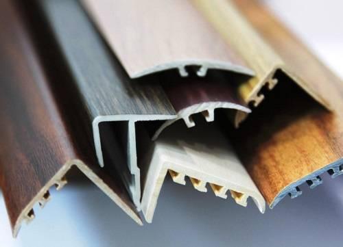 Стартовый профиль для панелей пвх: виды и размеры, пластиковые направляющие и стыковочные панели, как крепить соединительный и финишный вариант