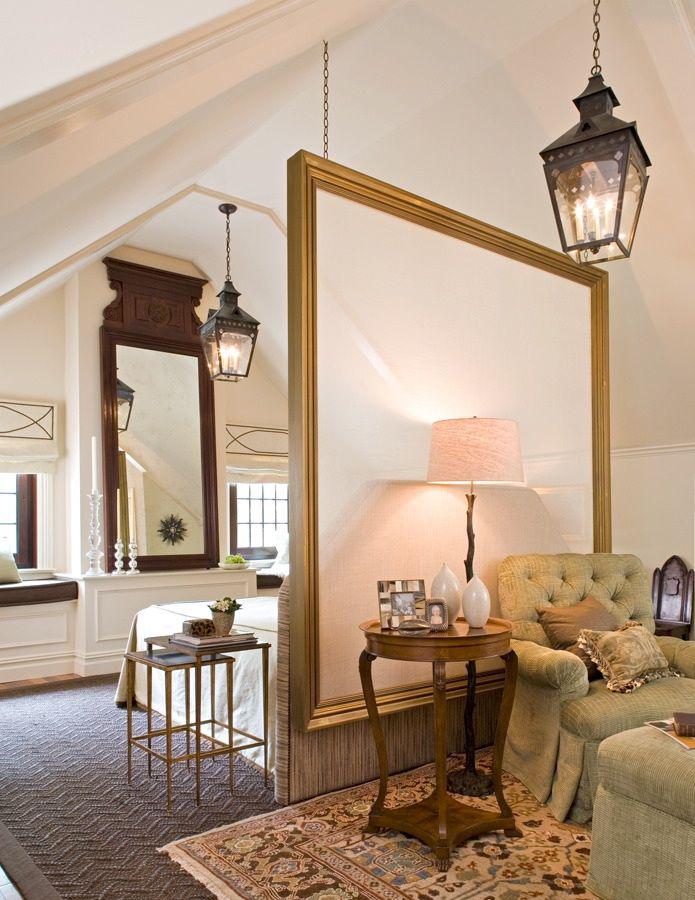 Спальня 20 кв. м. – лучшие идеи дизайна и интересные варианты оформления (105 фото)