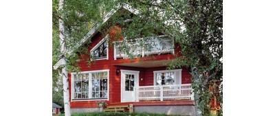 Плюсы и минусы каркасных домов: особенности технологии, мифы и предубеждения