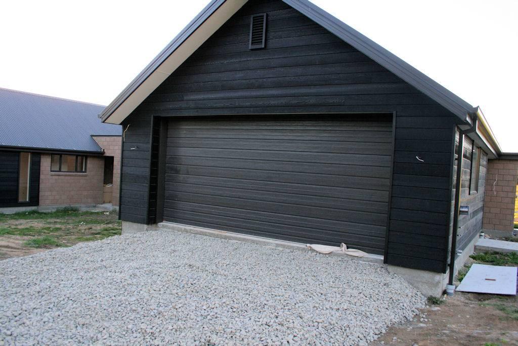 Строительство дома из шлакоблоков своими руками: быстро, экономично и увлекательно!
