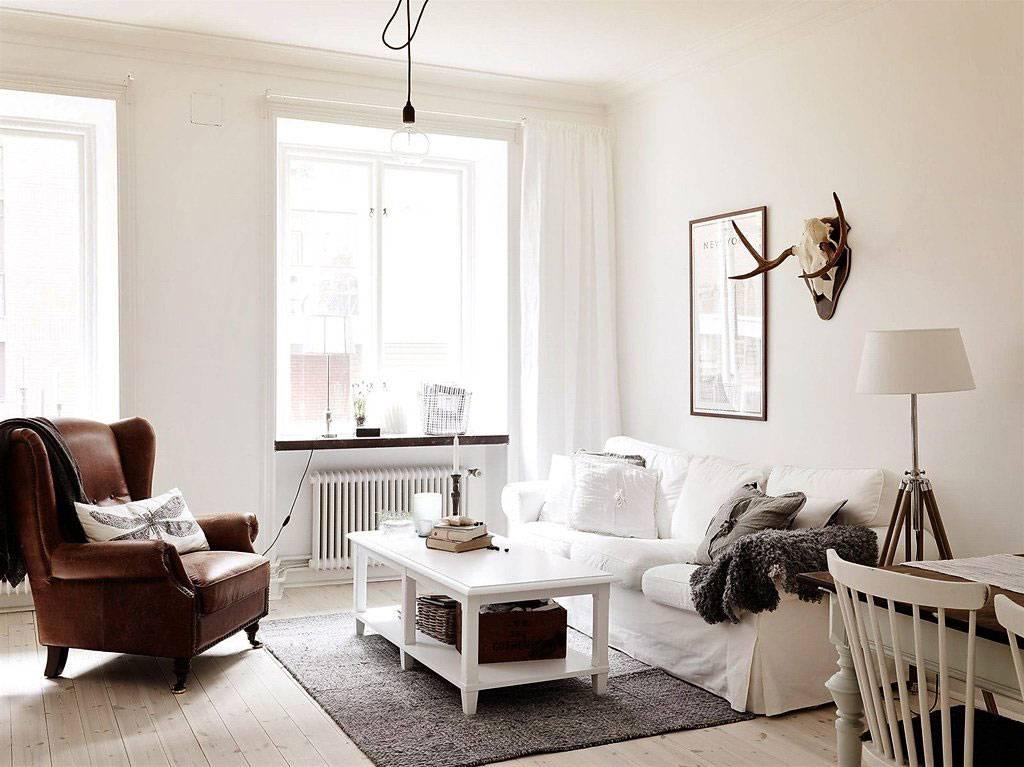 Как дешево сделать красивый потолок?