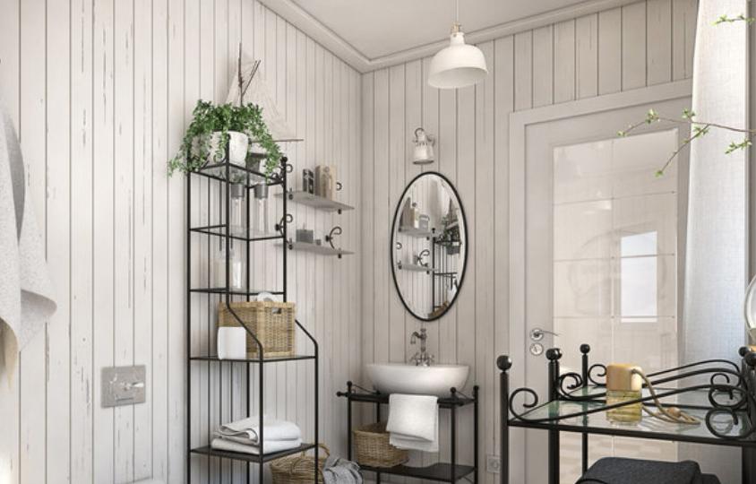 Красивый дизайн спальни: топ-200 фото новинок стильного современного интерьера
