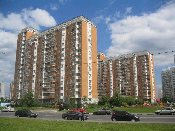 Схемы и фото планировок 4х комнатных квартир удачные решения