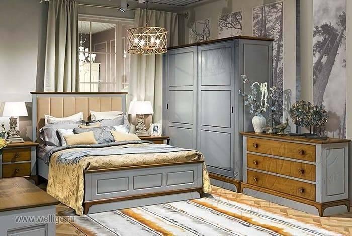 Шифоньер в спальню: топ-150 фото новинок дизайна из каталога 2020 года