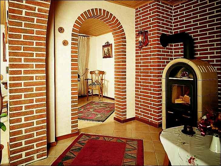 Декоративная отделка арок самостоятельно - это вполне реально. фотопримеры работ, видео-инструкция, советы от мастеров