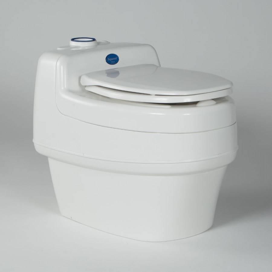 Торфяной туалет: какой лучше выбрать для дачи, отзывы о компостирующих биотуалетах