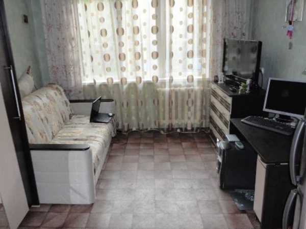 Дизайн комнаты в общежитии: 75 идей обустройства