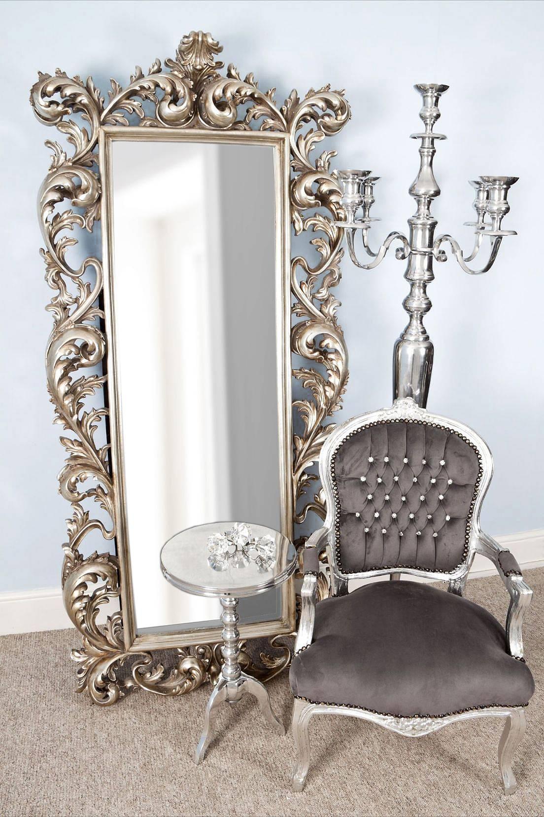 Зеркало на кухне: 50+ фото, идеи с фацетом, рисунком, у стола, панно и др.