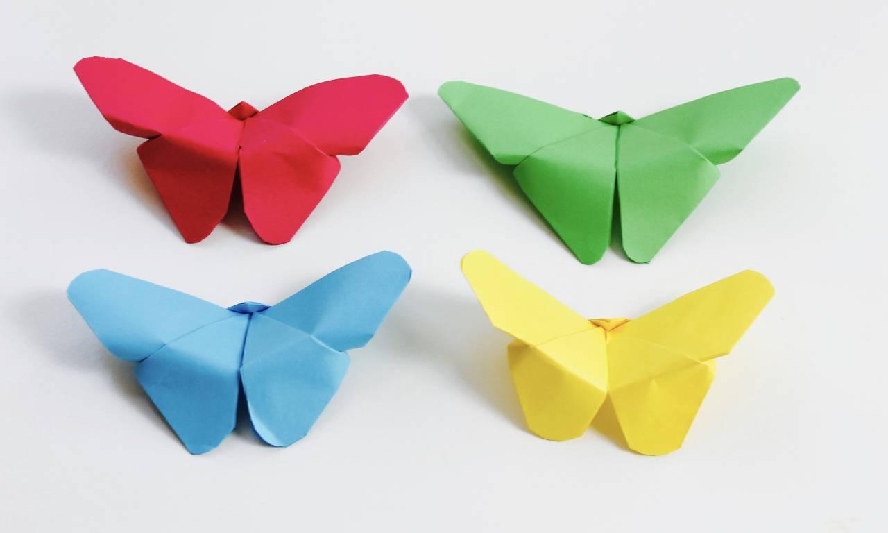 Топ-100 лучших идей для новогодних игрушек из бумаги