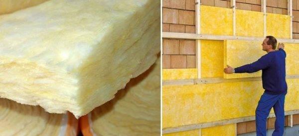 Что делать если сыреет стена в квартире  как избавиться от плесени - все про гипсокартон