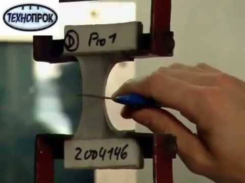 Морозостойкие и водостойкие герметики: требования к средствам для наружных работ, особенности
